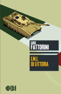 I.M.I. di Littoria