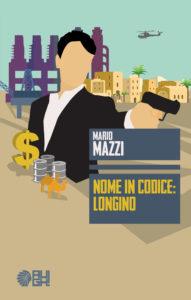 Nome in codice: Longino