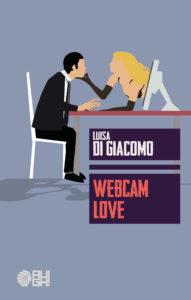 Webcam Love