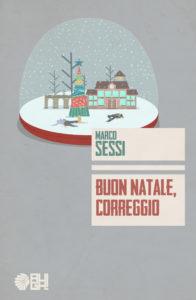 Buon Natale, Correggio