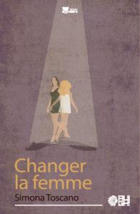 Changer la femme