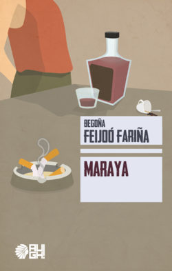 Maraya