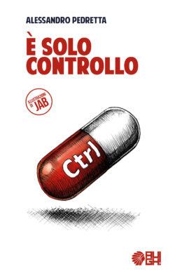 È solo controllo