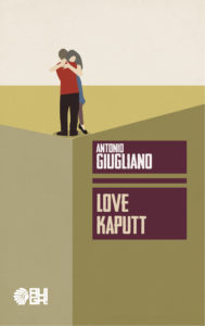 Love kaputt