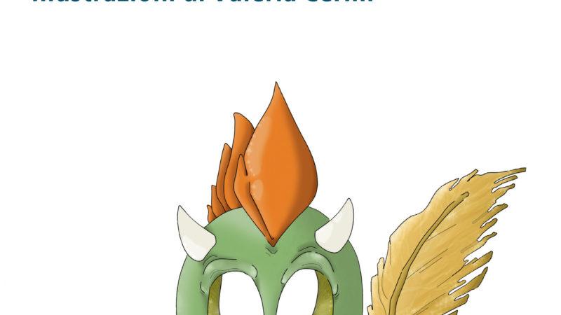 Il drago di carta