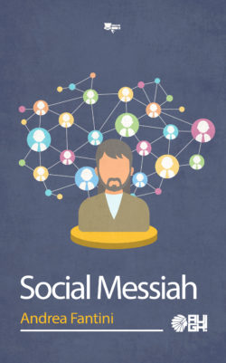Social Messiah