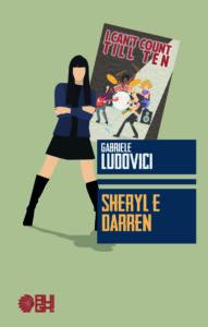 Sheryl e Darren
