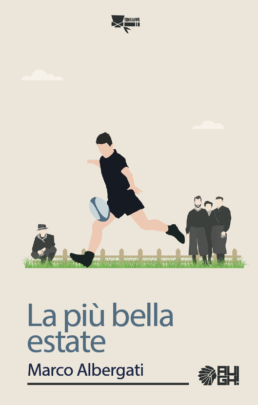 La più bella estate
