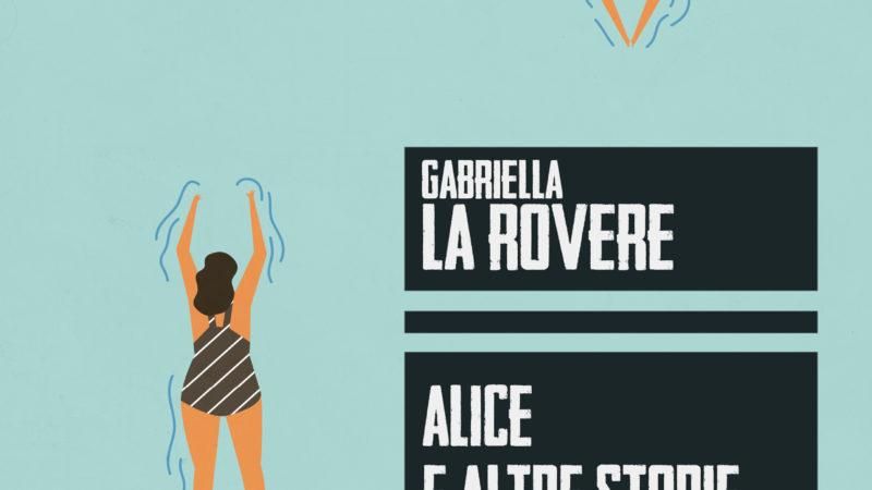 Alice e altre storie