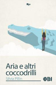 Aria e altri coccodrilli