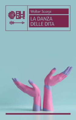 La danza delle dita