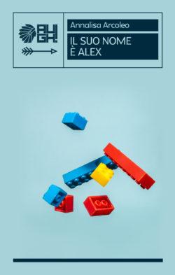 IlSuoNomeEAlex