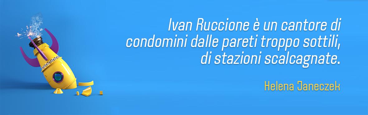Ruccione-1