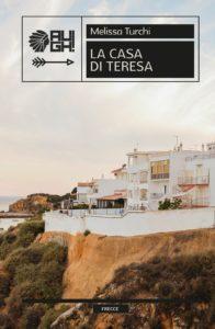 La casa di Teresa