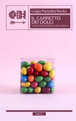 Il carretto dei dolci