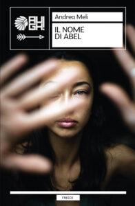 Il nome di Abel